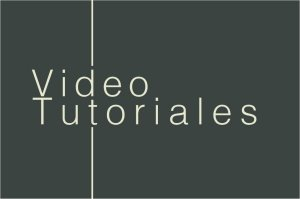 Video de Akademos Web para estudiantes