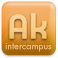 Icono Akademos Intercampus
